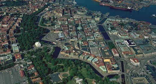 Göteborg - KMB - 16000300030179