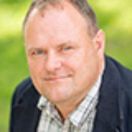 Bild av Hans Lagerström