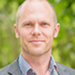 Bild av Jakob Körner