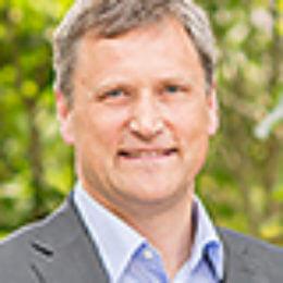 Bild av Johan Nordström