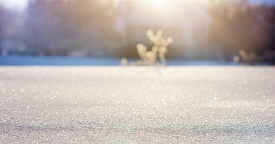 snowflakes-1236245