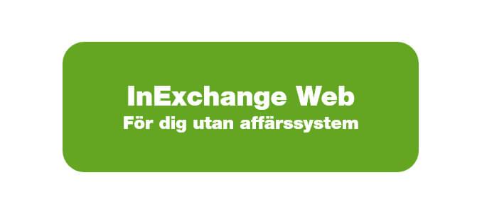 InExchange1