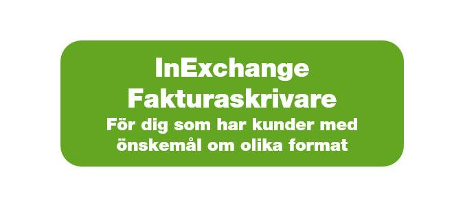 InExchange2