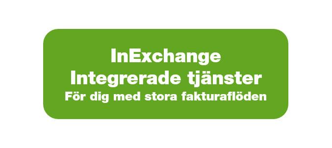 InExchange3